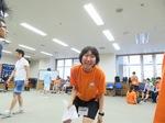 2017-07-18T11:45:37.JPG