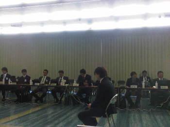 IMG00327-20111217-1613.jpg